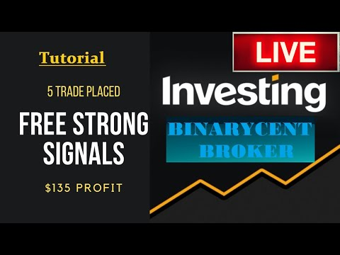 how-to-copy-free-trading-signals-with-binarycent-broker!-free-forex-signals
