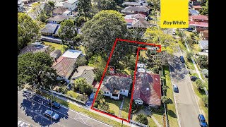 West Ryde - Unique Investment Opportunity - Capacity  ...
