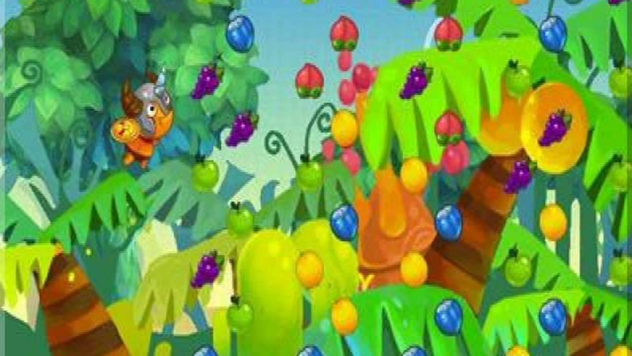 Fruit devil game - Fruit Devil Android Game Playslack Com