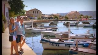 Croatia-Starigrad-Paklenica 2015