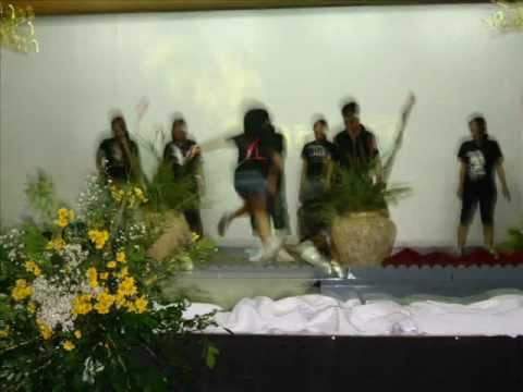 Humanities culminating activity 2008.wmv