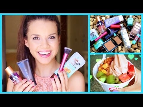 March Favorites! ♥ 2013 thumbnail