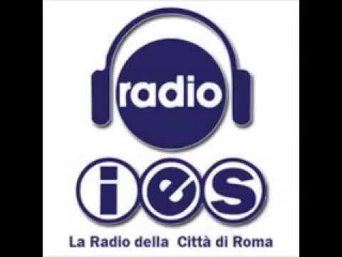 ETTORE LIVINI (La Repubblica) - RADIO CITTA' - RADIO IES - 191113