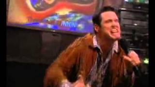 Jim Carrey — Somebody to Love