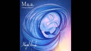 A-Vibe Records Presents Manjeet Singh - Maa PROMO.mp3