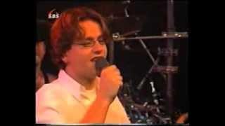 De Kast - Amstel Live - In Nije Dei (Guus Meeuwis)