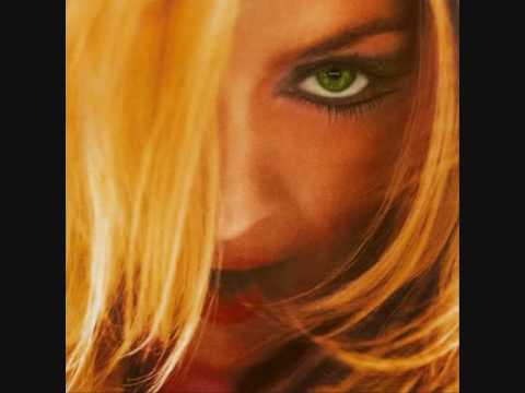 madonna- secret remix.wmv