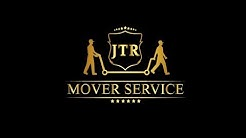 ***Best Professional Mover Service In Worcester***