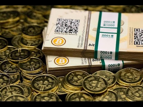 Как заработать 10 Bitcoin (4000$) в месяц Без Вложений? Подробная инструкция.