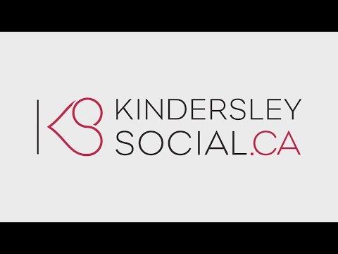 Kindersley Social News and Advertising