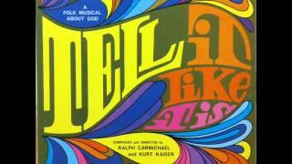 Ralph Carmichael - That