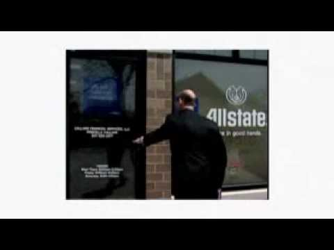allstate personal financial representative allstate careers