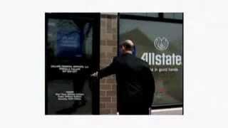 Allstate Personal Financial Representative | Allstate Careers