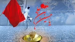 Video Rizwan Zaidi Manqabat Album 2012-13 - App Ki Shan Kaya Shan Madinay Walay Ya Nabi (s.a.w) download MP3, 3GP, MP4, WEBM, AVI, FLV Juli 2018