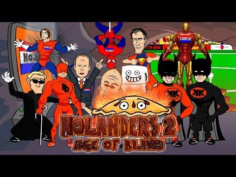 HOLLAND vs ICELAND TURKEY vs HOLLAND (Holanders 2!Netherlands Goals Highlights 0-1 3-0