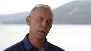 Full interview with Alan Trammell