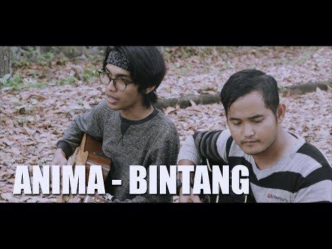 ANIMA - BINTANG (Cover By Tereza Feat. Ary Rama)