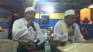 Video Ya Rasulullah Salamualaik - Uswatun Hasanah download MP3, 3GP, MP4, WEBM, AVI, FLV November 2018