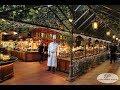 Les Grands Buffets de Narbonne, un paradis culinaire pour gourmands et gourmets !