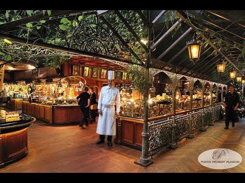 les grands buffets de narbonne un paradis culinaire pour gourmands et gourmets