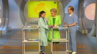 видео Малышева: Грибок стопы и ногтей на ногах - правильное лечение