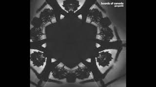 Boards Of Canada - Music Is Math (Slowed Down)