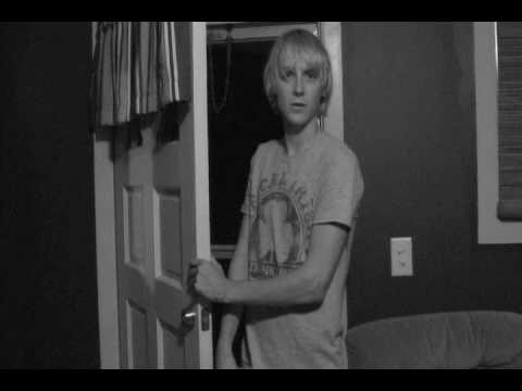 Shutter Island (2010) second trailer - Ted Levine Videos ...