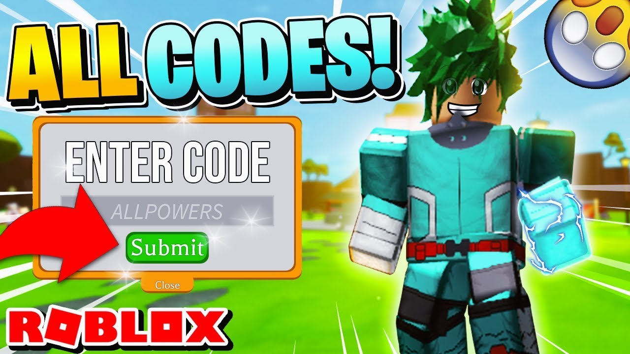 Roblox Anime Tycoon Codes All New Codes In The Game Youtube