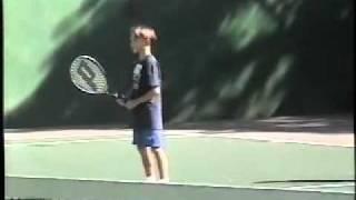Большой теннис уроки.mov