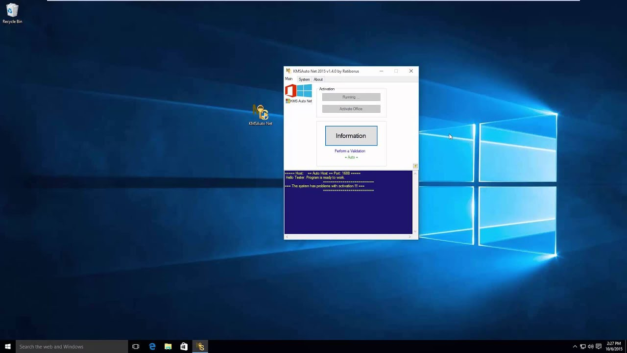 How to activate illegal versions of windows 10 kms auto activator how to activate illegal versions of windows 10 kms auto activator ccuart Images