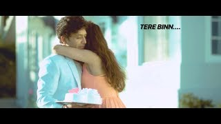 Shael's Tere Binn | Official Music Video | Indipop Songs 2018 | Punjabi Songs 2018 | Shael Official