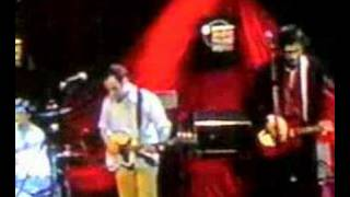 """Die Sterne live """"NICHTS WIE WIR´S KENNEN"""" Studio Session"""