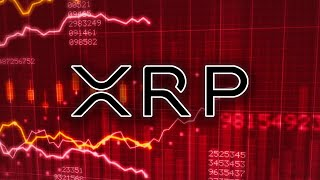Ripple XRP News: XRP Needs A Higher Price To Function $$$ & 1000% Increase By 2025!