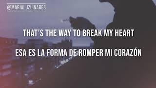 💔Way to break my heart - Ed Sheeran feat. Skrillex