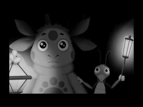 MORGENSHTERN - Hermit(Пародия)