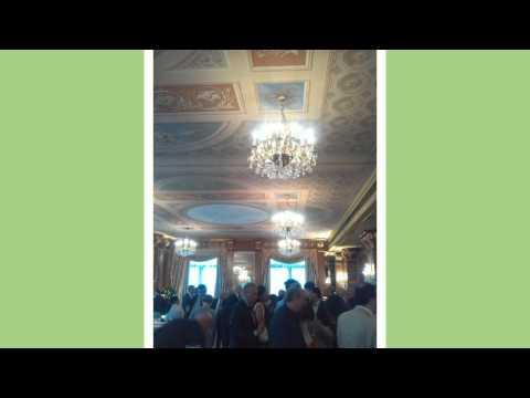 Meetings in Italia- MGSANTOVITO LLC