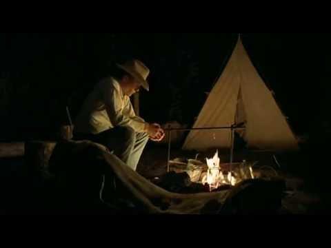Brokeback Mountain - Best Moments Ennis del Mar & Jack Twist
