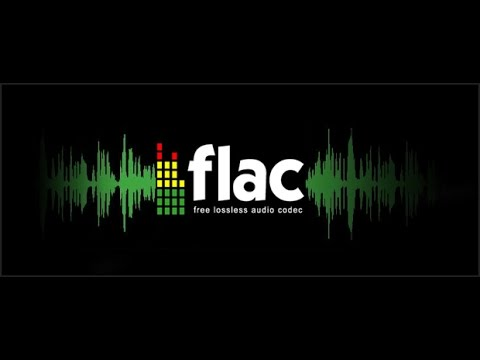 HowTo: Convert file audio FLAC with Toast Titanium Mac 
