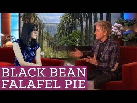 vegan-black-bean-falafel-pie---mind-over-munch-episode-17