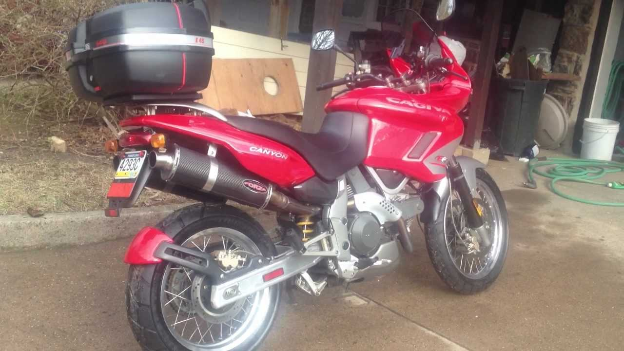 2000 cagive gran canyon for sale youtube rh youtube com service manual cagiva gran canyon cagiva gran canyon 900 manual