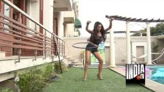India TV Bigg Toss 10th March 2011