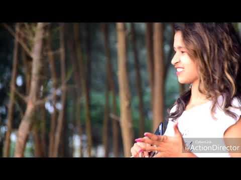 Kahi Ban Kar Hawa Full Song / Love Is Angel Present New Hindi Song 1218/