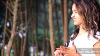 Download Lagu Kahi ban kar hawa full song / love is angel present new hindi song 1218/ MP3