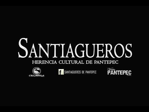 Danza de Santiagueros - Son de la Guerra