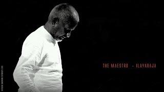 Song: Ammanuke adangi | Film: Rajavin Paarvayile (1995) | Ilaiyaraaja's Special