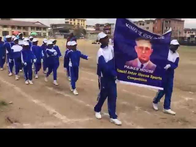 Kings College Lagos | Unravelling Nigeria