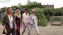 VOX dreht Shopping Queen auf Sylt