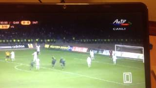 qarabag fk inter 11 12 2014 not counted goal
