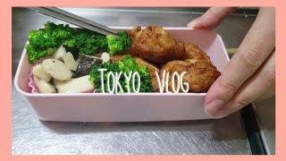식비 절약을 위해 요리 못해도 도시락 싸는 일본 직장인…