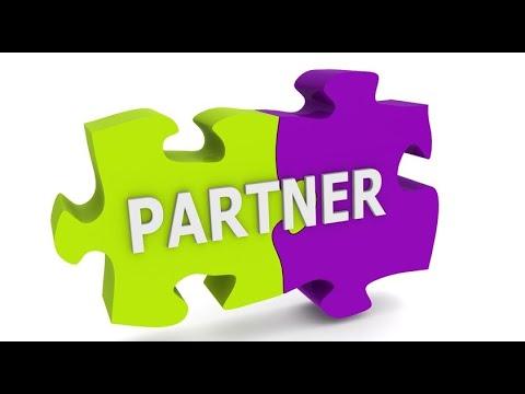 2019 годЗаработок на партнерках  Проверенные партнерские программы  Арбитраж трафика